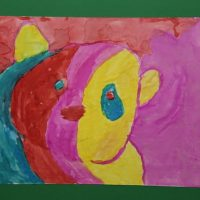 Gualala Arts Presents Art in the Schools-Online!