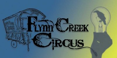 Flynn Creek Circus Spring Series Limited Enrollmen...