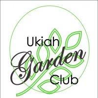 A PANDEMIC PURGE Garden Club Rummage Sale June 12-13