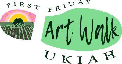 Ukiah First Friday Art Walk returns May 7th