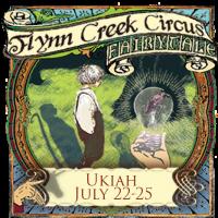 Flynn Creek Circus 'Fairytale'