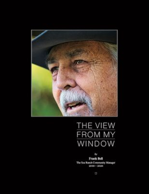 """""""The View From My Window"""" An Event Honoring Fr..."""
