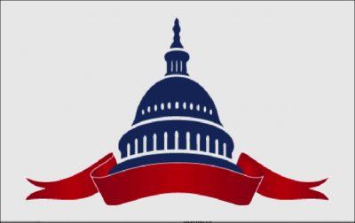 2021 Congressional App Challenge is open for regis...