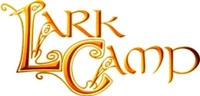 Lark Camp Online Aug 4 – 8