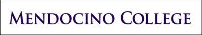 Mendocino College Online Repertory Theatre