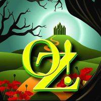 Oz The Musical