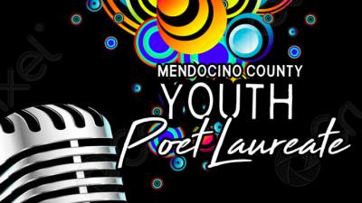 Youth Poet Laureate Program 2021-22