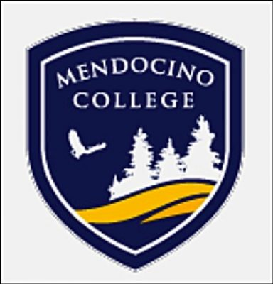 MENDOCINO COLLEGE apply for the position of: STNC ...