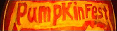 Ukiah PumpkinFest 2021