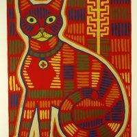 MAC Art Galleries Features Dorr Bothwell & Emmy Lou Packard
