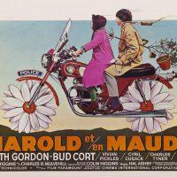 Mendocino Film Festival's Classic Film Series at Coast Cinemas in Fort Bragg