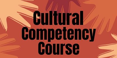 Cultural Competency Course