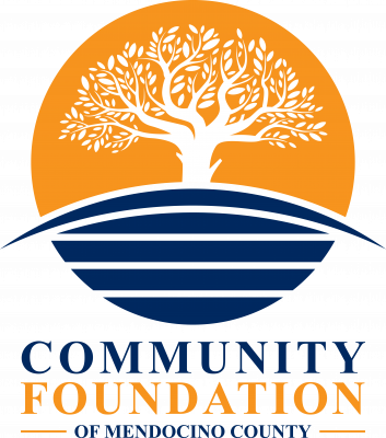 New Round of CFMC Community Enrichment Grants