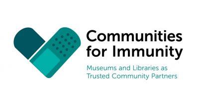 COMMUNITIES FOR IMMUNITY COALITION Grant Funding