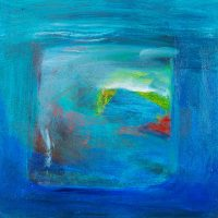 MAC Art Galleries: Arlene Reiss, This Week's Featured Artist