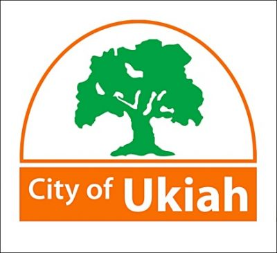 City of Ukiah Monarch Mural Call for Artists