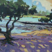 MAC Art Galleries: Dale Moyer, This Week's Featured Artist